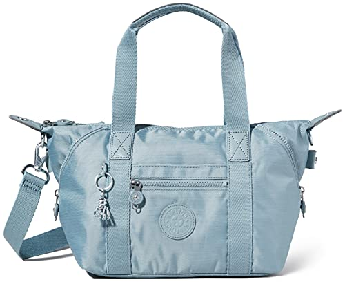Kipling Damen Art Mini Taschen mit Tragegriff, Sea Gloss, One Size
