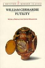 Futility: Novel