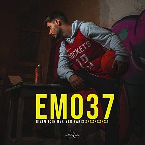 EMO37