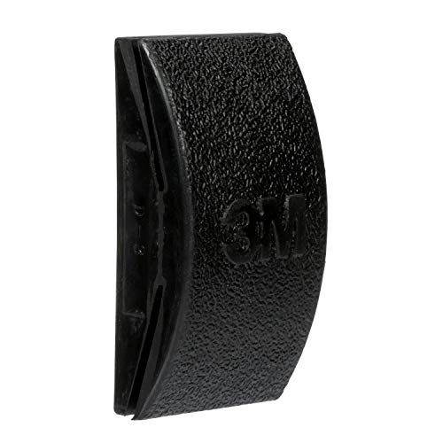 3M Auto Black Sanding Block (32151)