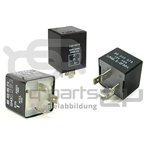 Bosch F00N350253 Steuergerät, Kraftstoffeinspritzung