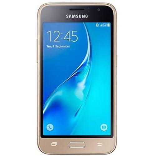 Samsung J120 (Black): Amazon in: Electronics