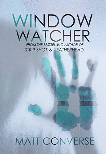 amazon deal watcher