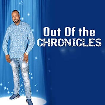 Out of the Chronicles