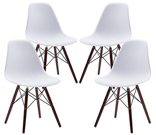 best Eames dining chair