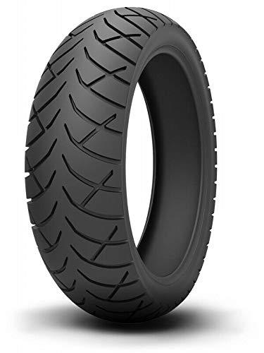 Motodak Neumático Kenda Road X-Ply K671f Cruiser S/T 110/70-16 52s 4p TL