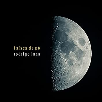 Faísca de Pó (Instrumental)