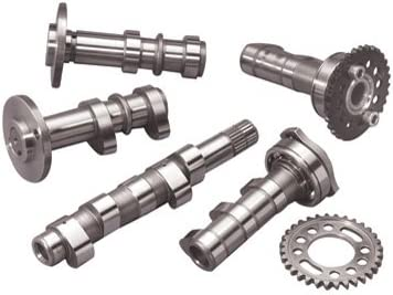 Daily bargain sale Max 59% OFF Hot Cams Camshaft Stage 2 TRX Honda for 400EX 1999-2008