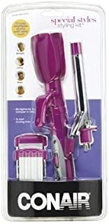 Conair 5-in-1 Style Set (Color May Vary)