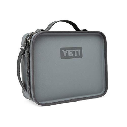 YETI Daytrip Lunch Box, Charcoal