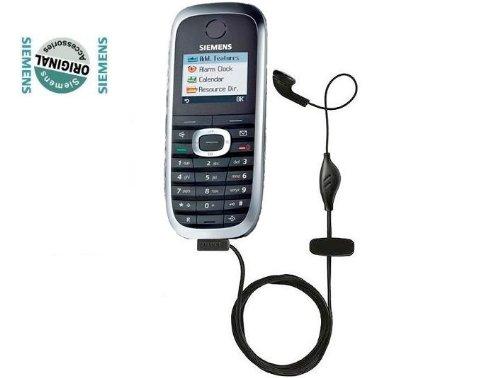 BenQ-Siemens HHS-500 Headset