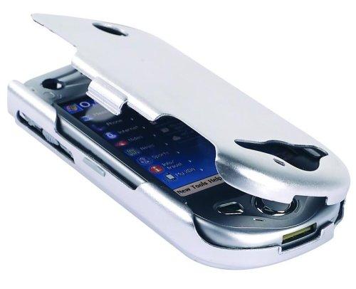 proporta Aluminium Case (Xda II Series) Custodia per Cellulare