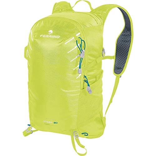 Ferrino Backpack Steep, Green