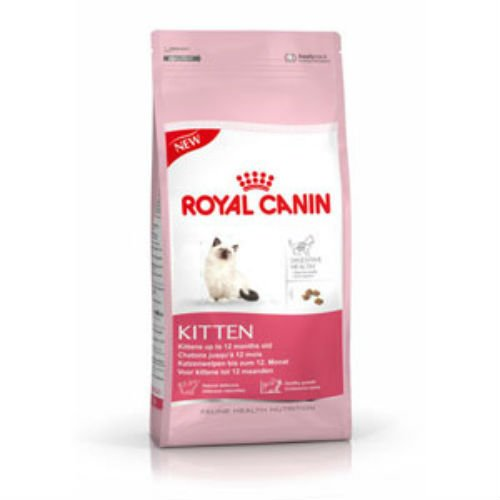 Royal Canin Kitten Food 10 kg