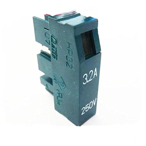 Daito HP Fusibile Normale colpo HP32 3.2 Amp 250V FANUC 3.2A