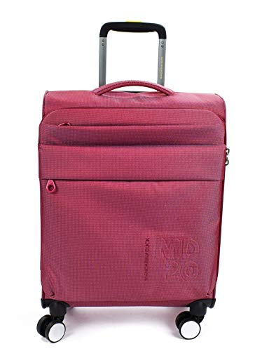 MANDARINA DUCK MD20 Trolley Bouganville