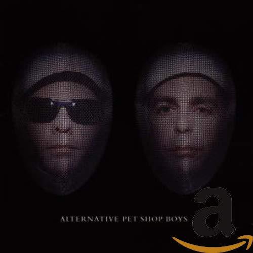 Alternative (2 CD)