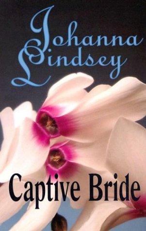 Captive Bride (Five Star Standard Print Romance Series)