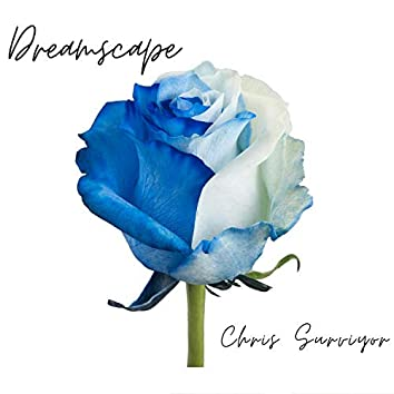 Dreamscape (Demo)
