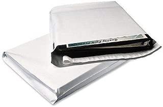 plastic expansion envelopes
