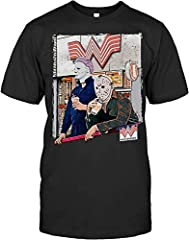 YOUR ATTENTION PLEASE!!! Click CUSTOMIZE button to select the COLOR & SIZE you want. We do offer BLACK, NAVY, DARK HEATHER T-shirt This unisex funny t shirt fits great and is great for men, women. Nothing beats a t shirts for a gift. This unisex Tshi...