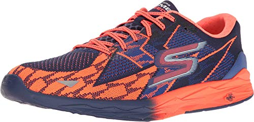 Skechers Go MEB Speed Chaussure De Course à Pied - AW17