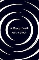 Happy Death (Vintage International)