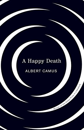 A Happy Death
