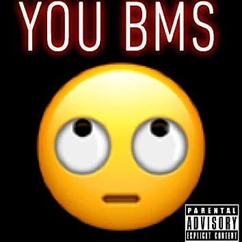 YOU BMS