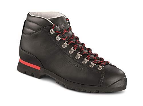 Scarpa - Primitive - Sneaker 42 schwarz
