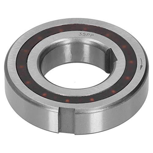 Accesorios industriales de Acero de Alta Capacidad de Carga para maquinaria Textil para maquinaria de impresión para electrodomésticos