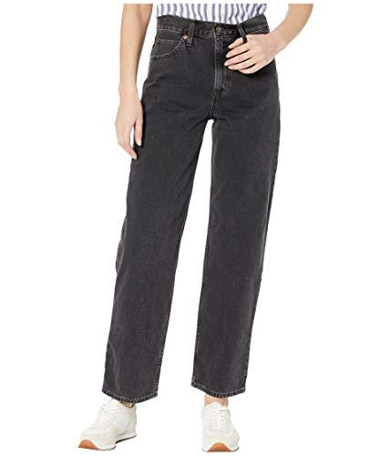 Levi's Women's Premium Jeans, Rad Dad, 28