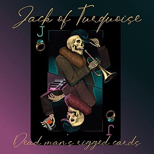 Jack of Turquoise