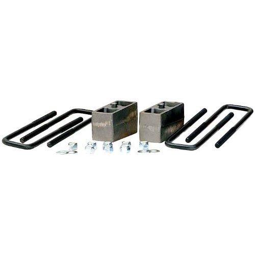 03 f150 4in lift kit - 8