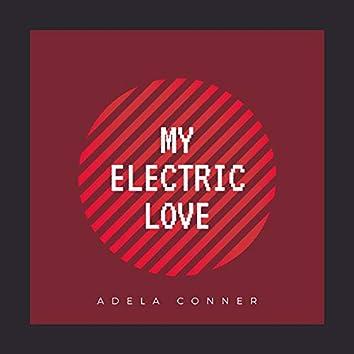 My Electric Love