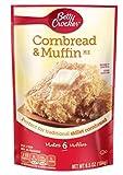 Betty Crocker Corn Bread/Muffin Mix, 6.5 oz