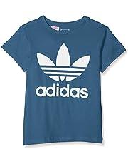 adidas Dh2472 Camiseta Niños