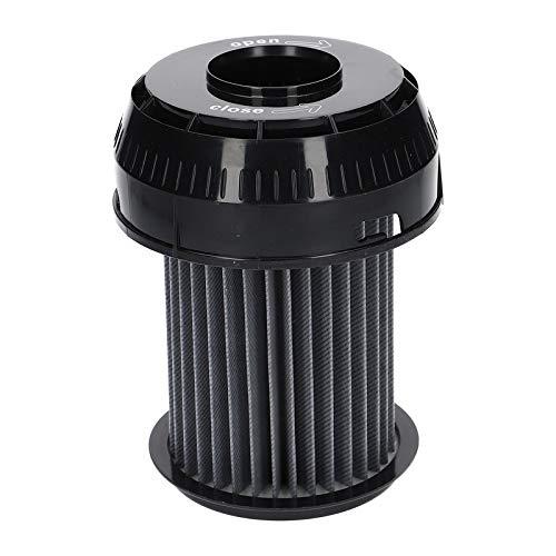 ORIGINAL Bosch Siemens HEPA Filter Filterzylinder Ø85 mm BGS6... 00649841 649841