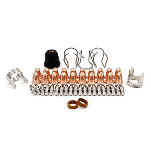 cuanto cuesta un plasma de 24 pulgadas fabricante for RazorWeld Plasma Cutting Torch