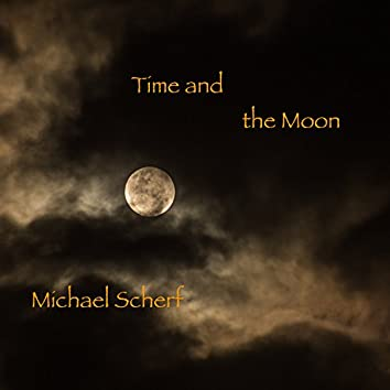 Time and the Moon