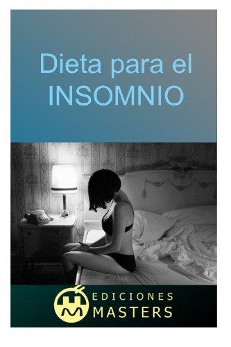 Dieta para el insomnio