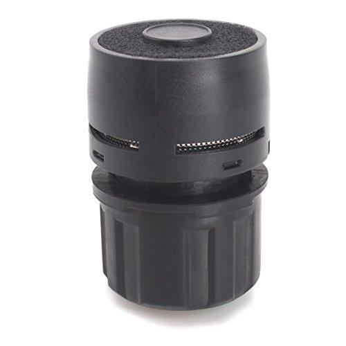 TC58BT Mikrofonabdeckung von VOXDIDA, dynamischer, klarer Sound, einseitig gerichtete Mikrofonkapsel für Weymic Shure BETA58 Schlagzeugmikrofon, Ersatz, Zubehör, 1Stück VOX58BT