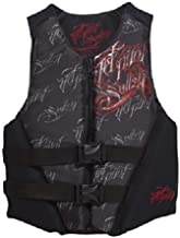 Best skull life jacket Reviews