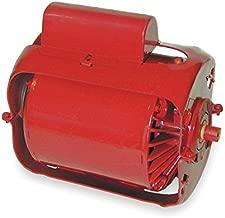 Bell & Gossett 111034 Water Circulator Motor for Series 100, Split-Phase, 1/12 hp, 1725 Nameplate RPM, 115 V