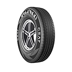 Ceat Milaze X3 155/65 R13 73T Tubeless Car Tyre (Home Delivery),Ceat,Milaze X3