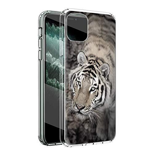 ZhuoFan Hülle für Samsung Galaxy A32 (5G), 6,5