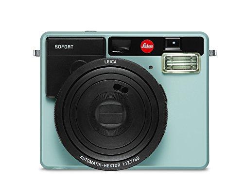 Leica Sofort Bleu
