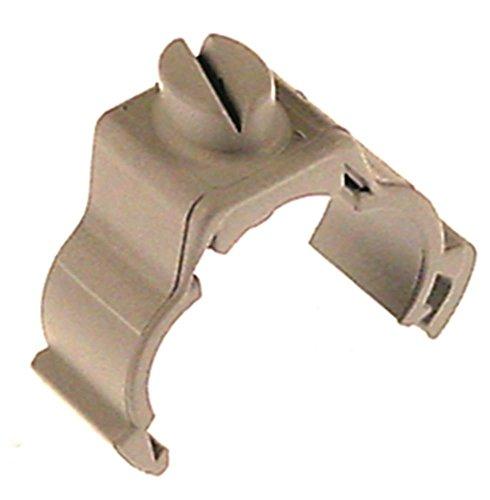 Nachspüldüse für Spülmaschine Colged Protech-811, SILVER-50, Silver50, 915499, Hobart CHH-50, CHH-60D, EH-60