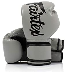 The top 10 best boxing gloves for heavy bag training