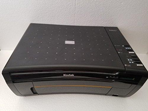 Kodak ESP-3 Easyshare All In One Printer (1629054),BLACK